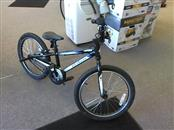 SPECIALIZED Children's Bicycle HOTROCK
